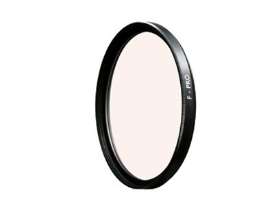 B+W 67mm UV镜