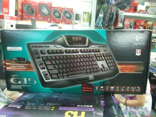 电路板 键盘 500_375