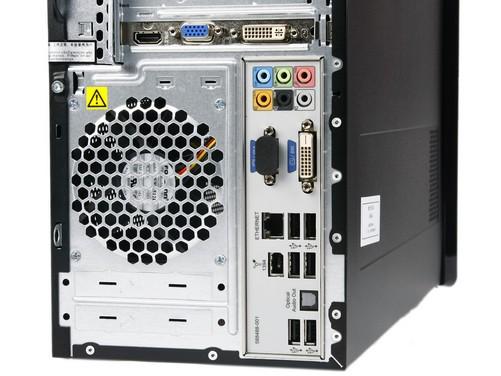 惠普elite7100评测-中关村在线