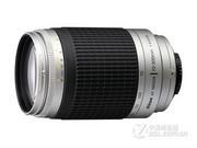 尼康 AF 70-300mm f/4-5.6G