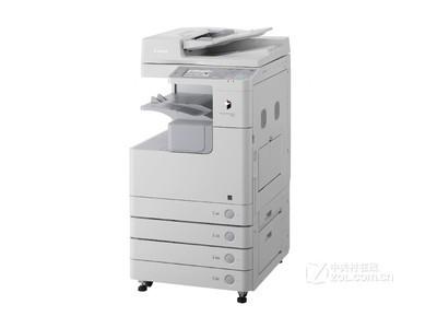 办公好选择 佳能iR2535i广东27074元