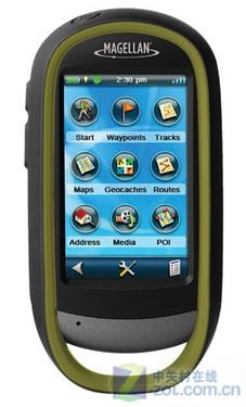 快变成手机了 麦哲伦探险家系列更新