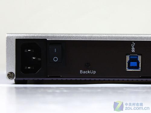 usb3.0接口 ithink 2tb移动硬盘铺货