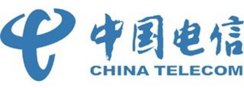 logo logo 标志 设计 矢量 矢量图 素材 图标 501_182