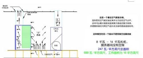 电路 电路图 电子 原理图 501_206