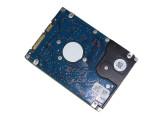 HGST 7K500 500GB 7200转 16MB SATA2(HTS725050A9A364)