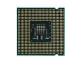 Intel ����˫�� E5200���У�