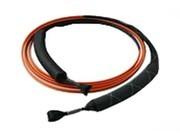 AMP MPO干线连接光缆1966417-x