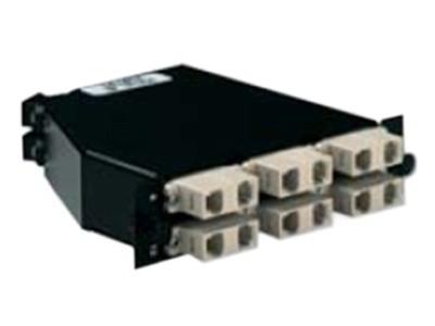 AMP MPO光纤盒1568664-5