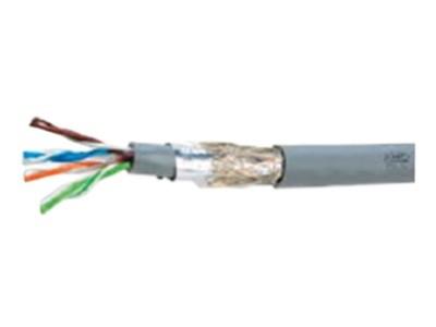 AMP 超五类工业布线电缆1499450-3