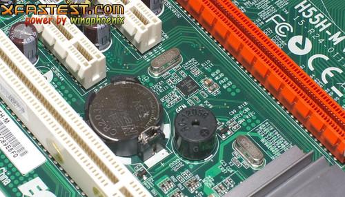 电路板 500_286