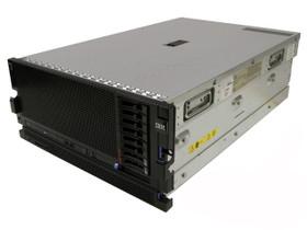 联想System x3850 X5主图