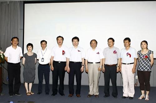 辅助学习新利器 汉王D21状元版亮相上海书展