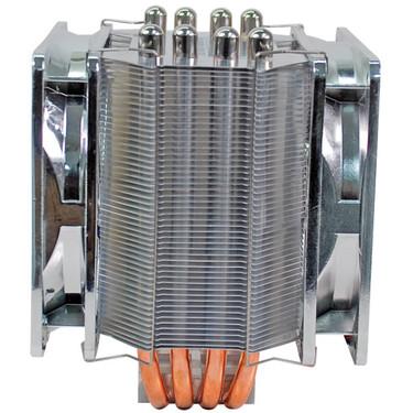 8月即将火爆上市 变形金刚4CPU散热器
