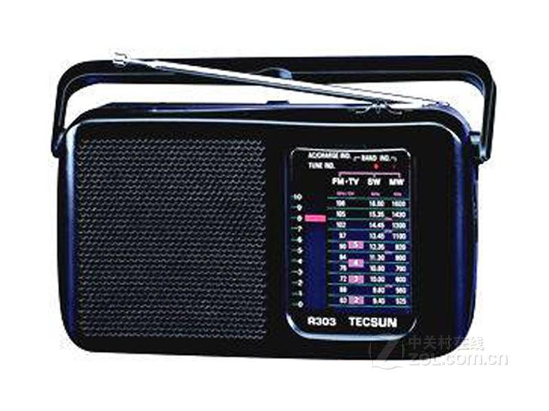 радиоприёмник tecsun схема
