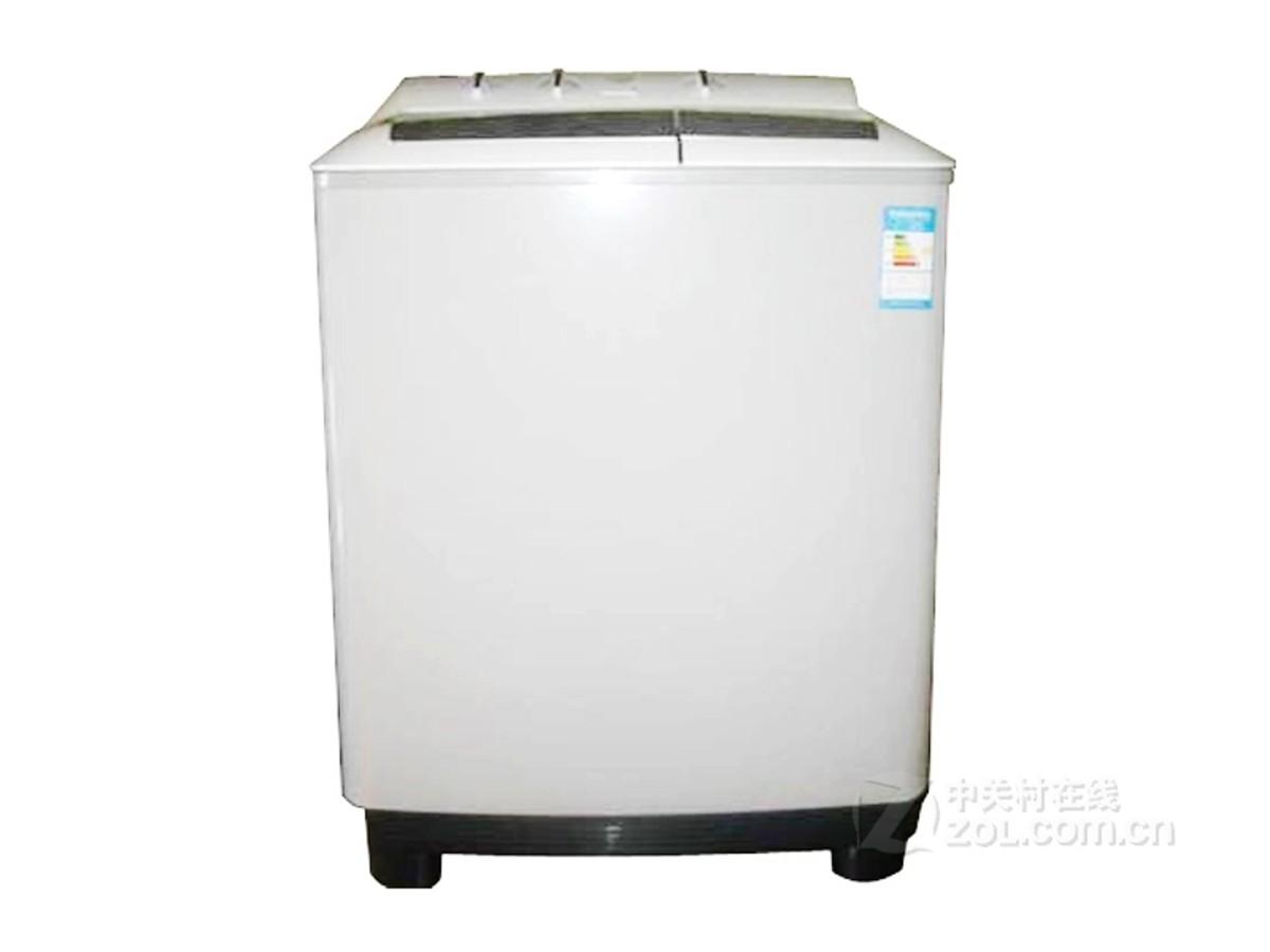 洗衣机 荣事达洗衣机 荣事达xpb70-681s