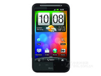 HTC Desire HD(G10)800万像素2.2安卓4.3大屏全国包邮买就送礼品