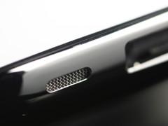 万众期待touch4终于铺货?32GB现售2999元