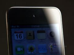 厚度仅7.1mm iPod touch 4现售1958元