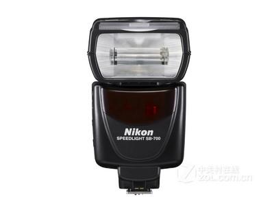 【限时促销、数量有限】尼康 SB-700 高感光、高同步、性价比之王特价促销2060元