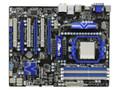 华擎890GX Extreme4