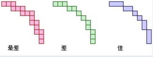 电路 电路图 电子 原理图 501_187