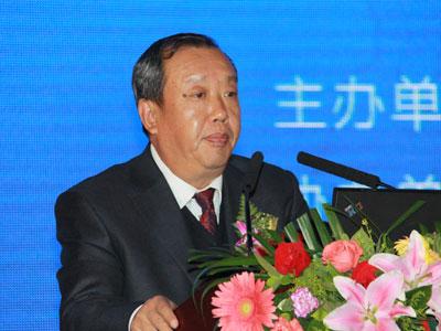 邵宁:中国企业面临更加严峻的市场竞争
