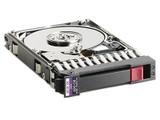HP 硬盘/600GB(581286-B21)