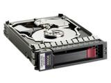 HP 硬盘/300GB(516814-B21)