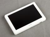 1280P高清解码 艾诺V5000HDG售价429元