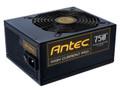 ANTEC HCP-750