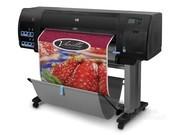 HP Designjet Z6200(60英吋/CQ111A)