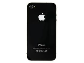 ƻ��iPhone 4 16GB����