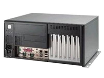 研华 IPC-7120((E5300/1GB/160GB/DVD)