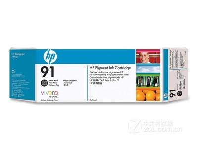 HP 91(C9465A)