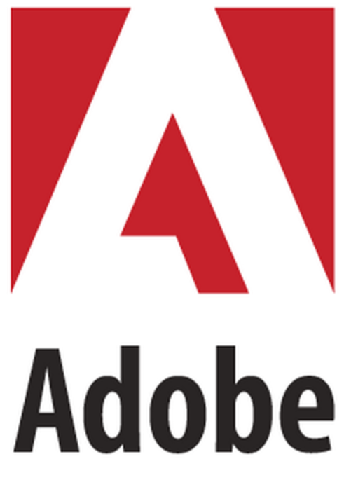 logo 标识 标志 设计 矢量 矢量图 素材 图标 501_685 竖版 竖屏