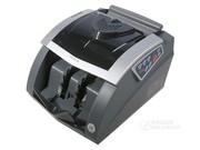 康艺 HT-2900B银行专用点钞机