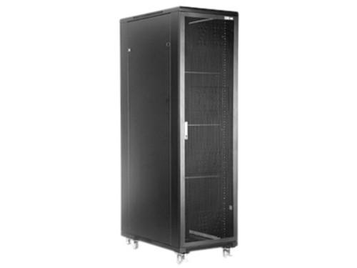 优质材料稳定散热 中兴KB6042机柜促销