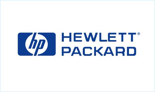 logo logo 标志 设计 矢量 矢量图 素材 图标 500_298