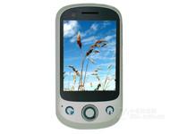 华为 U7520 联通3G手机