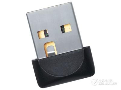 巴法络网卡全系列到货! WLI-UC-GNM迷你网卡特价70元!