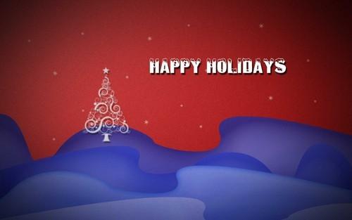 迎接2011新一年 换张壁纸换个好心情