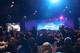 CES最火爆主题演讲:微软今年有大动作