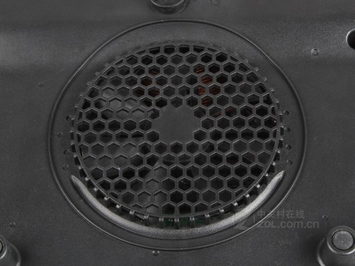 不亚于豆浆机 九阳21fs66电磁炉简评