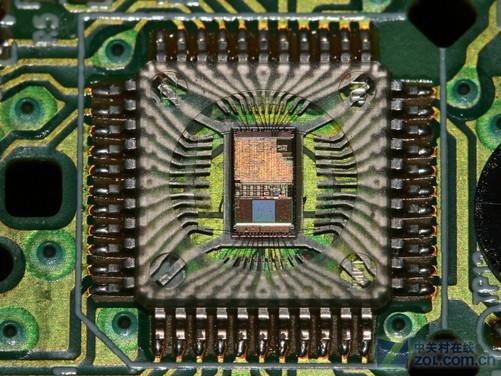 电路板 游戏截图 501_376