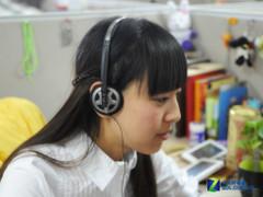 森海对决AKG 300元价位头戴耳机谁称霸