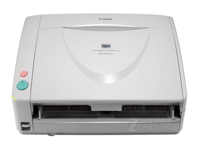 佳能6030C