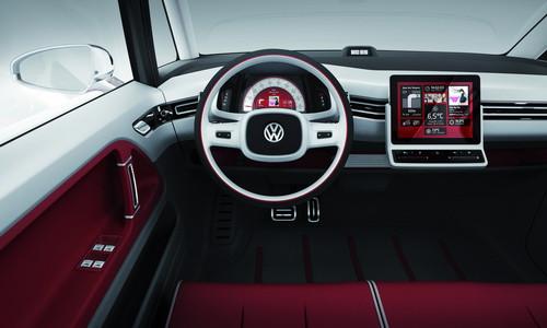 大众汽车新bulli车型全球首发