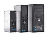 戴尔 OptiPlex 380MT(E5800/2G/500G)