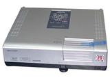 夏普XG-D3070WA